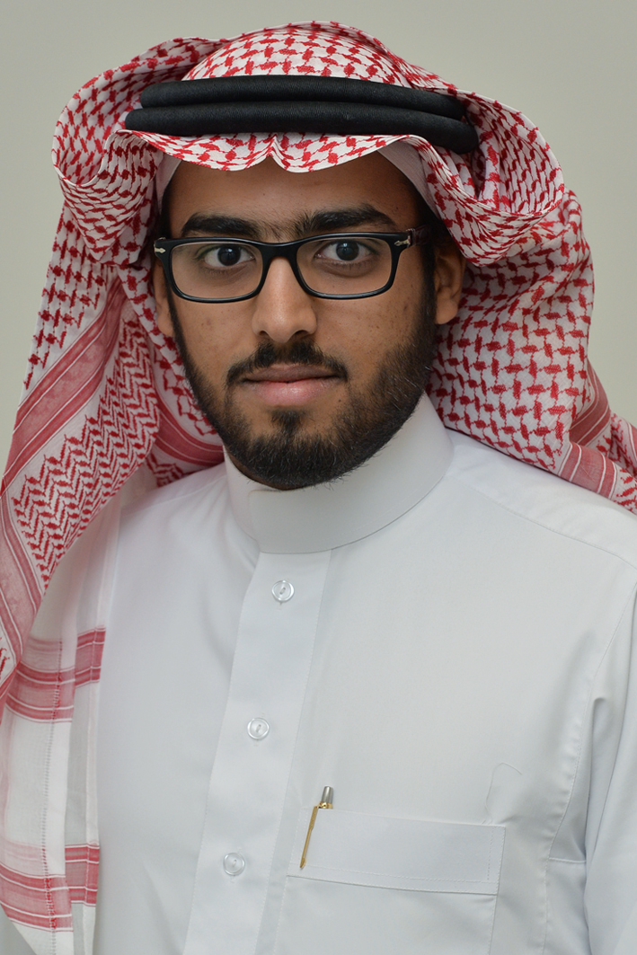 Appointment of Dr Mohammed Dhaifallah AI Dhoayan as Associate Dean of Admissions and Registration, Deanship of Admissions and Registration (DAR), King Saud bin Abdulaziz University for Health Sciences (KSAU-HS)
