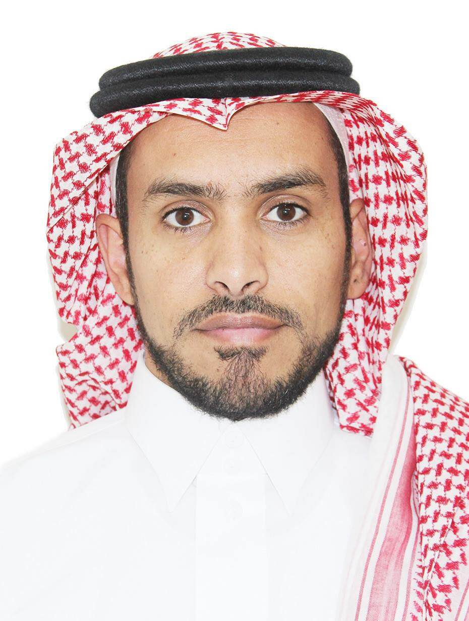 Appointment of Dr. Abdullah Alanazi as a chairperson, Health Informatics,CPHHI, KSAU-HS