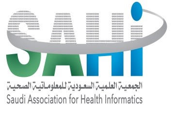 Board of Directors Nomination Announcement The Saudi Association for Health Informatics