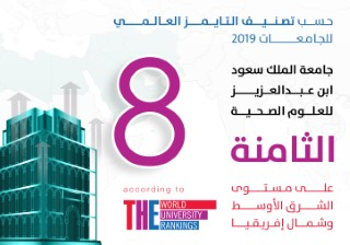 جامعة الملك سعود بن عبدالعزيز 3
